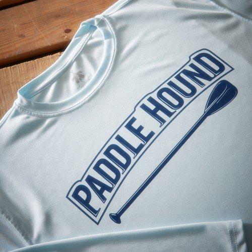 PH_PT_ABFront