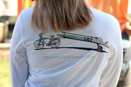 PH_WPT_Bike_03