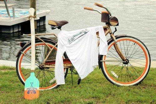 PH_WPT_Bike_04