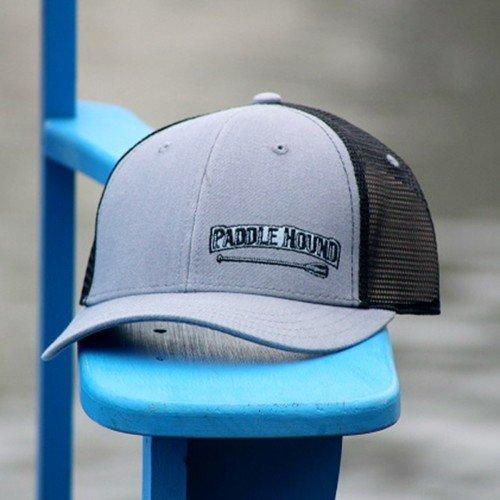 PH_CTH_PaddleLogo_SB