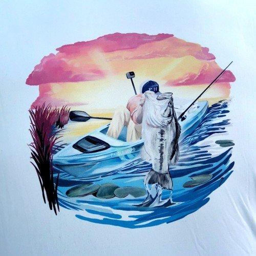 PH_UPT_Kayaking_02