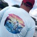 PH_UPT_Kayaking_04