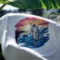 PH_UPT_Kayaking_Main