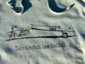 PH Sage Bike2